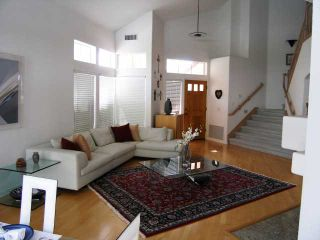 Photo 5: TIERRASANTA House for sale : 4 bedrooms : 5043 VIA PLAYA LOS SANTOS in San Diego