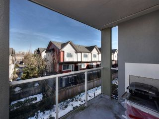 Photo 15: 209 7700 ST. ALBANS Road in Richmond: Brighouse South Condo for sale : MLS®# R2138382