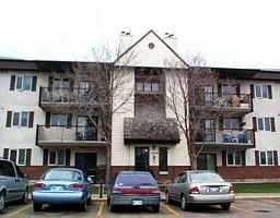 Main Photo: 2206B 1048 BAIRDMORE Boulevard in WINNIPEG: Fort Garry / Whyte Ridge / St Norbert Condominium for sale (South Winnipeg)  : MLS®# 2305399
