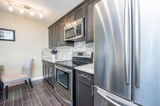 Photo 7: 1001 1330 15 Avenue SW in Calgary: Beltline Apartment for sale : MLS®# A1059880