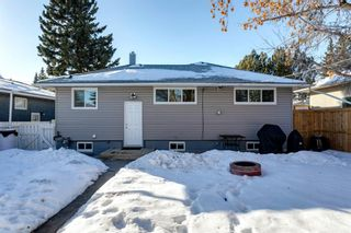 Photo 38: 4816 30 Avenue SW in Calgary: Glenbrook Detached for sale : MLS®# A1072909