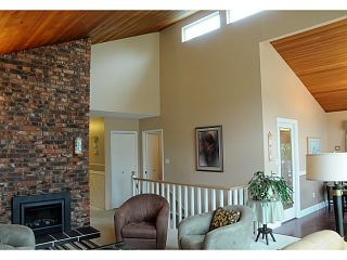 Photo 3: 2602 LAURALYNN Drive in North Vancouver: Westlynn House for sale : MLS®# V1139474