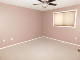 Photo 14: 3 Bedroom half Duplex in Westgrove area of Edson, AB