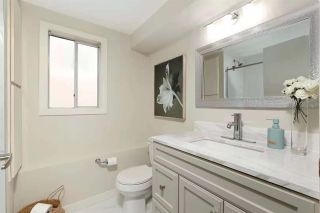 Photo 22: 2179 E 29TH Avenue in Vancouver: Victoria VE House for sale (Vancouver East)  : MLS®# R2588057