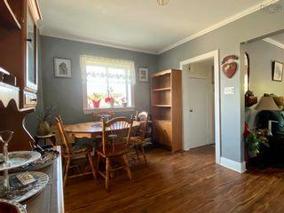 Photo 11: 119 Elliott Street in Pictou: 107-Trenton,Westville,Pictou Residential for sale (Northern Region)  : MLS®# 202121591
