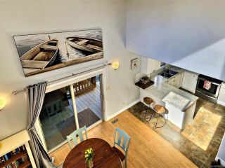 Photo 10: 9981 Swordfern Close in YOUBOU: Du Youbou House for sale (Duncan)  : MLS®# 836035