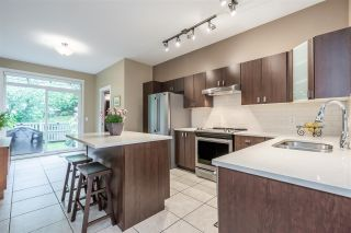 """Photo 3: 49 2200 PANORAMA Drive in Port Moody: Heritage Woods PM Townhouse for sale in """"THE QUEST"""" : MLS®# R2465760"""