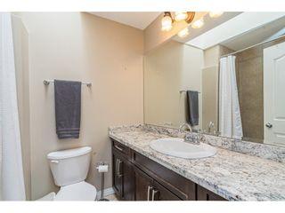 Photo 15: 12062 201B Street in Maple Ridge: Northwest Maple Ridge House for sale : MLS®# R2446230