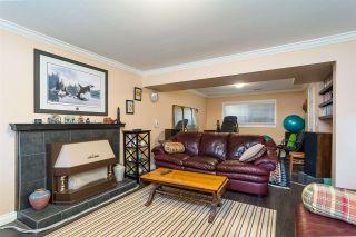Photo 14: 34264 CEDAR Avenue in Abbotsford: Central Abbotsford House for sale : MLS®# R2308912