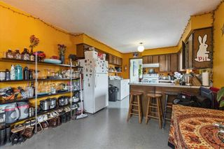 Photo 16: 1743 E 11TH Avenue in Vancouver: Grandview Woodland House for sale (Vancouver East)  : MLS®# R2578382