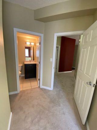 Photo 24: 105 10118 95 Street in Edmonton: Zone 13 Condo for sale : MLS®# E4231734