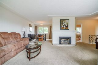 Photo 11: 5135 ELSOM Avenue in Burnaby: Forest Glen BS House for sale (Burnaby South)  : MLS®# R2480239