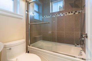 """Photo 21: 14645 36B Avenue in Surrey: King George Corridor House for sale in """"ANDERSON WALK"""" (South Surrey White Rock)  : MLS®# R2612984"""