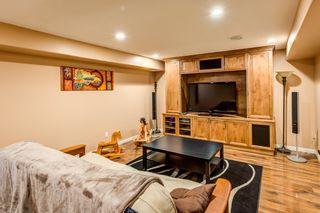 Photo 34: 148 GALLAND Crescent in Edmonton: Zone 58 House for sale : MLS®# E4266403