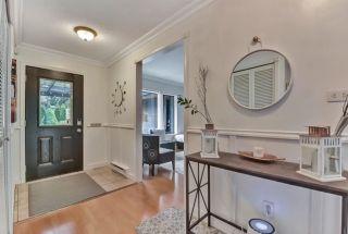"Photo 4: 21331 DOUGLAS Avenue in Maple Ridge: West Central House for sale in ""West Maple Ridge"" : MLS®# R2576360"