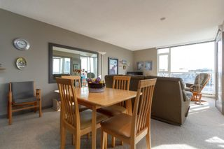 Photo 14: 1112 835 View St in : Vi Downtown Condo for sale (Victoria)  : MLS®# 866830
