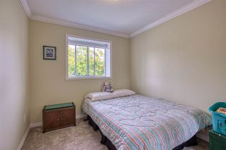 "Photo 10: 8677 147 Street in Surrey: Bear Creek Green Timbers House for sale in ""BEAR CREEK/GREENTIMBERS"" : MLS®# R2393262"