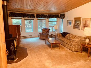 Photo 11: 257 KENS Cove in Buffalo Point: R17 Residential for sale : MLS®# 202104858