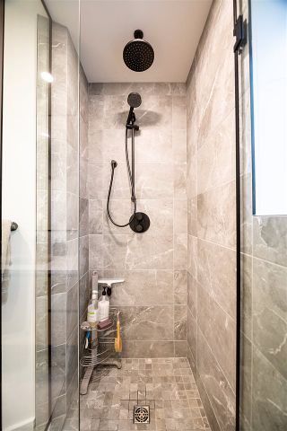 """Photo 29: 1944 W 15TH Avenue in Vancouver: Kitsilano Townhouse for sale in """"Lower Shaughnessy"""" (Vancouver West)  : MLS®# R2551125"""