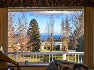 Photo 14: 789 Nancy Greene Dr in CAMPBELL RIVER: CR Campbell River Central House for sale (Campbell River)  : MLS®# 778989