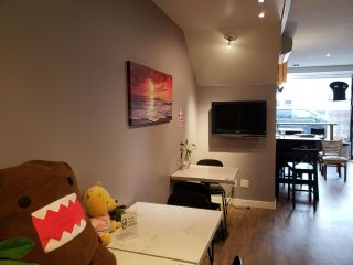 Photo 10: 4385 MAIN Street in Vancouver: Main Business for sale (Vancouver East)  : MLS®# C8040143