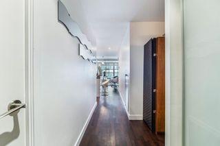 Photo 12: 406 75 Portland Street in Toronto: Waterfront Communities C1 Condo for lease (Toronto C01)  : MLS®# C3880169