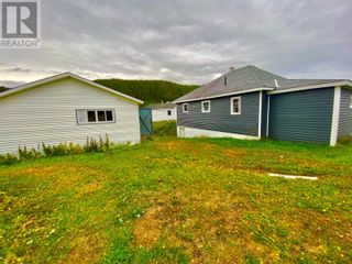 Photo 45: 58 Main Street in Valley Pond: House for sale : MLS®# 1236335