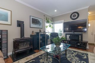 Photo 11: 3046 Alouette Dr in : La Westhills House for sale (Langford)  : MLS®# 885281