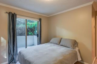 Photo 23: 102 1025 Meares St in Victoria: Vi Downtown Condo for sale : MLS®# 858477