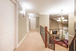 Photo 18: 50 EAGLE Pass in Port Moody: Heritage Mountain House for sale : MLS®# R2613739