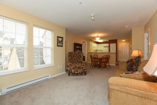 "Photo 7: 403 1363 56TH Street in Tsawwassen: Cliff Drive Condo for sale in ""WINDSOR WOODS"" : MLS®# V985604"
