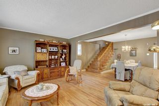 Photo 9: 3709 NORMANDY Avenue in Regina: River Heights RG Residential for sale : MLS®# SK871141