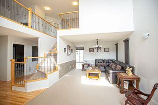 Photo 8: 6985 STROM Lane in Edmonton: Zone 14 House for sale : MLS®# E4237022