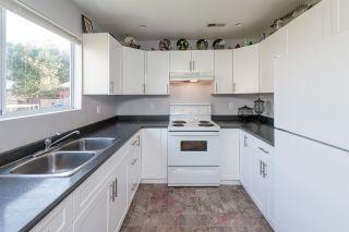 Photo 13: R2040413 - 3374 Cedar Dr, Port Coquitlam House For Sale
