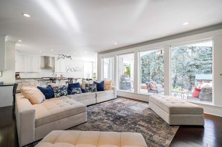 """Photo 16: 2327 CAMERON Crescent in Abbotsford: Abbotsford East House for sale in """"DEERWOOD ESTATES"""" : MLS®# R2531839"""