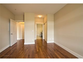 """Photo 11: 303 6279 EAGLES Drive in Vancouver: University VW Condo for sale in """"REFLECTIONS"""" (Vancouver West)  : MLS®# V1061772"""