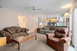 Photo 19: 3820 Cardie Crt in : SW Strawberry Vale House for sale (Saanich West)  : MLS®# 865975