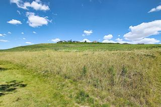 Photo 26: 9 Sage Meadows Green NW in Calgary: Sage Hill Detached for sale : MLS®# A1139816