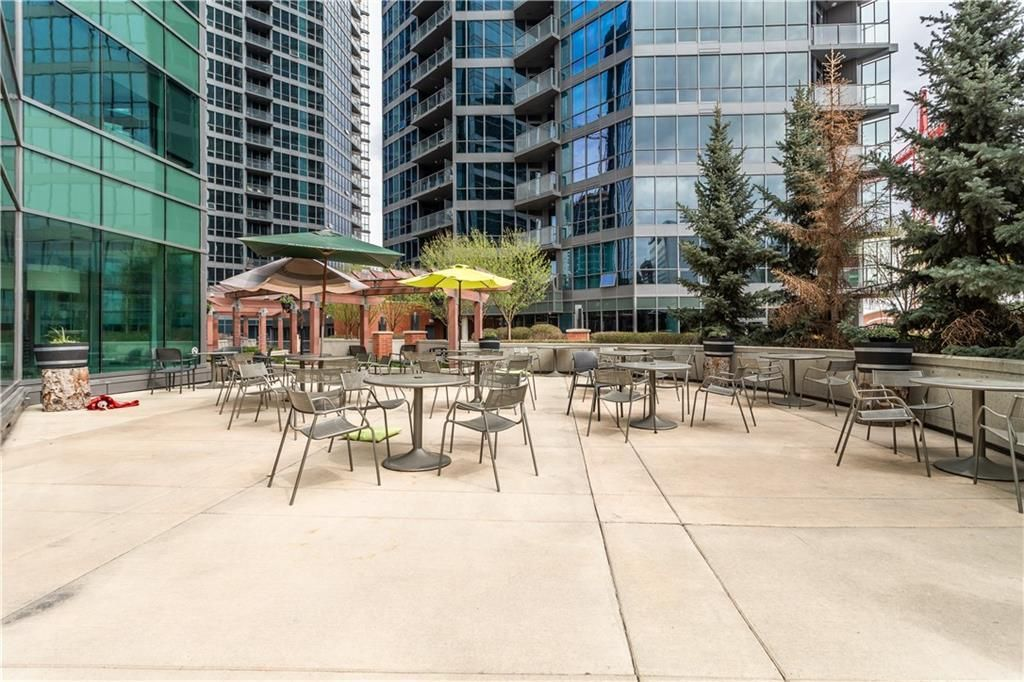 Photo 28: Photos: 410 225 11 Avenue SE in Calgary: Beltline Apartment for sale : MLS®# C4245710
