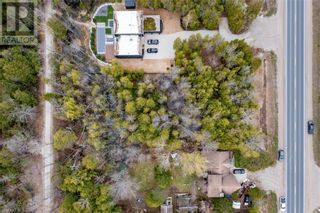 Photo 9: LT 29 26 Highway W in The Blue Mountains: Vacant Land for sale : MLS®# 40109206