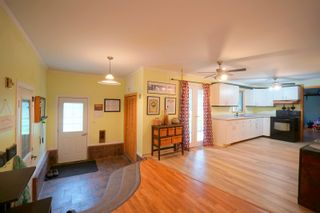 Photo 20: 137 Jobin Ave in St Claude: House for sale : MLS®# 202121281