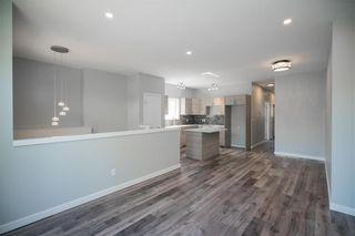 Photo 7: 628 Redwood Avenue in Winnipeg: Residential for sale (4A)  : MLS®# 1920297