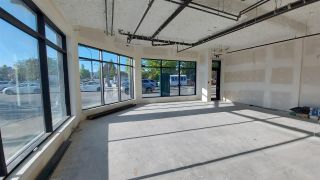 Photo 7: 1410 E 49TH Avenue in Vancouver: Knight Office for lease (Vancouver East)  : MLS®# C8038292