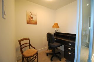 """Photo 7: 203 1550 FERN Street in North Vancouver: Lynnmour Condo for sale in """"Beacon at Seylynn Village"""" : MLS®# R2342729"""