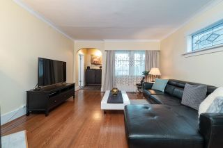 Photo 5: 3642 W 22ND Avenue in Vancouver: Dunbar House for sale (Vancouver West)  : MLS®# R2616975