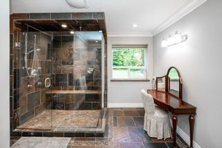 Photo 25: 10760 277 Street in Maple Ridge: Whonnock House for sale : MLS®# R2608240