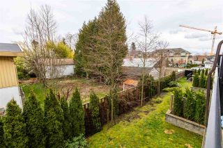 """Photo 19: 203 7159 STRIDE Avenue in Burnaby: Edmonds BE Townhouse for sale in """"SAGE"""" (Burnaby East)  : MLS®# R2447807"""