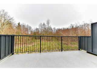 """Photo 18: 29 18681 68 Avenue in Surrey: Clayton Townhouse for sale in """"Creekside"""" (Cloverdale)  : MLS®# R2043550"""