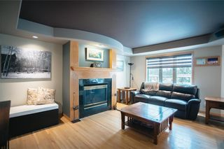 Photo 7: 162 Park Place in St Clements: Narol Residential for sale (R02)  : MLS®# 202108104