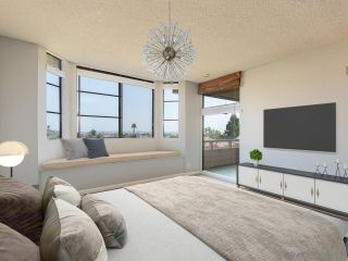Photo 7: POINT LOMA Condo for sale : 2 bedrooms : 3130 Avenida De Portugal #302 in San Diego